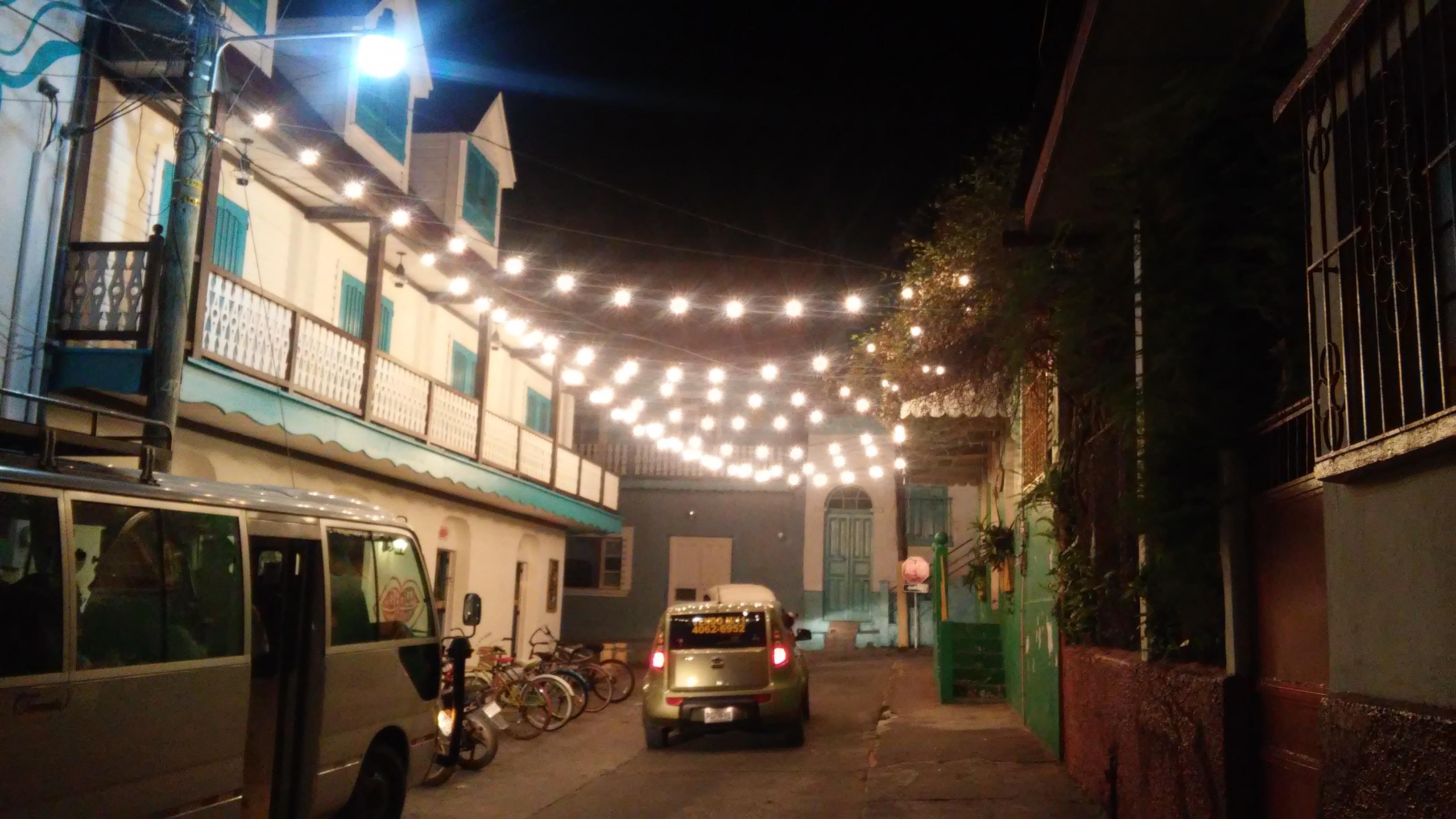 IL SENSO DEI COLORI. GUATEMALA (PARTE SECONDA) LAGO ATITLAN- SEMUC CHAMPEY- FLORES – ANTIGUA